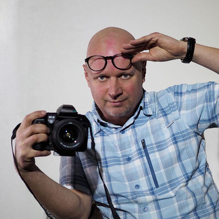 Fotograf-Daniel-Widler-fotocenter.CH-DKW7820-Hemd-Aug