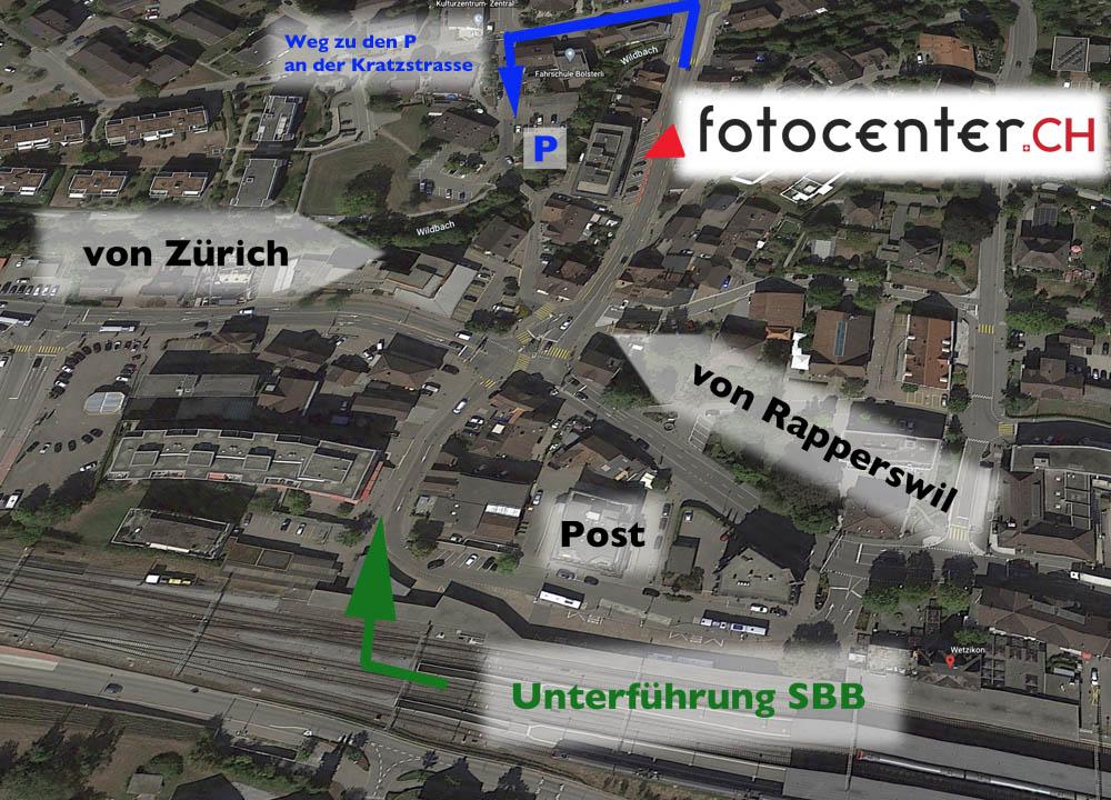 Luftaufnahme-Weg-zum-fotocenter.CH-1000px