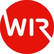 WIR-Logo-110