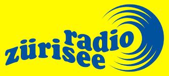 Logo Radio Zürisee